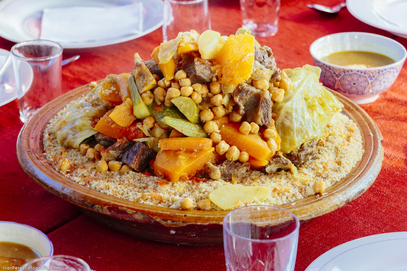 chefchaouen-cuscus
