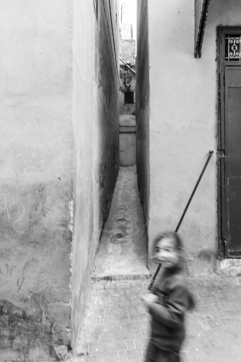 meknes-calles2