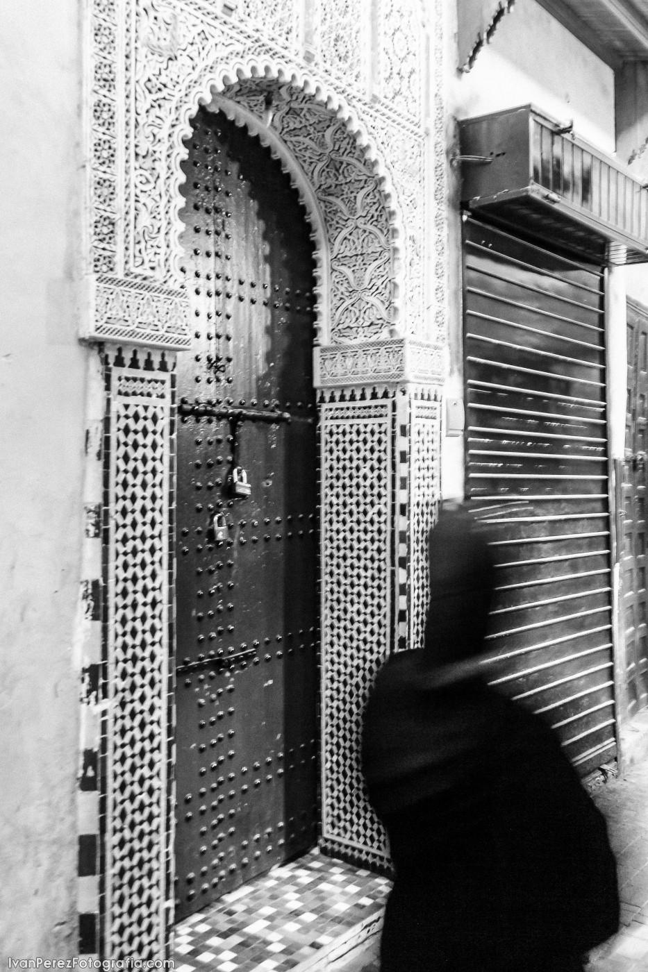 meknes-calles3