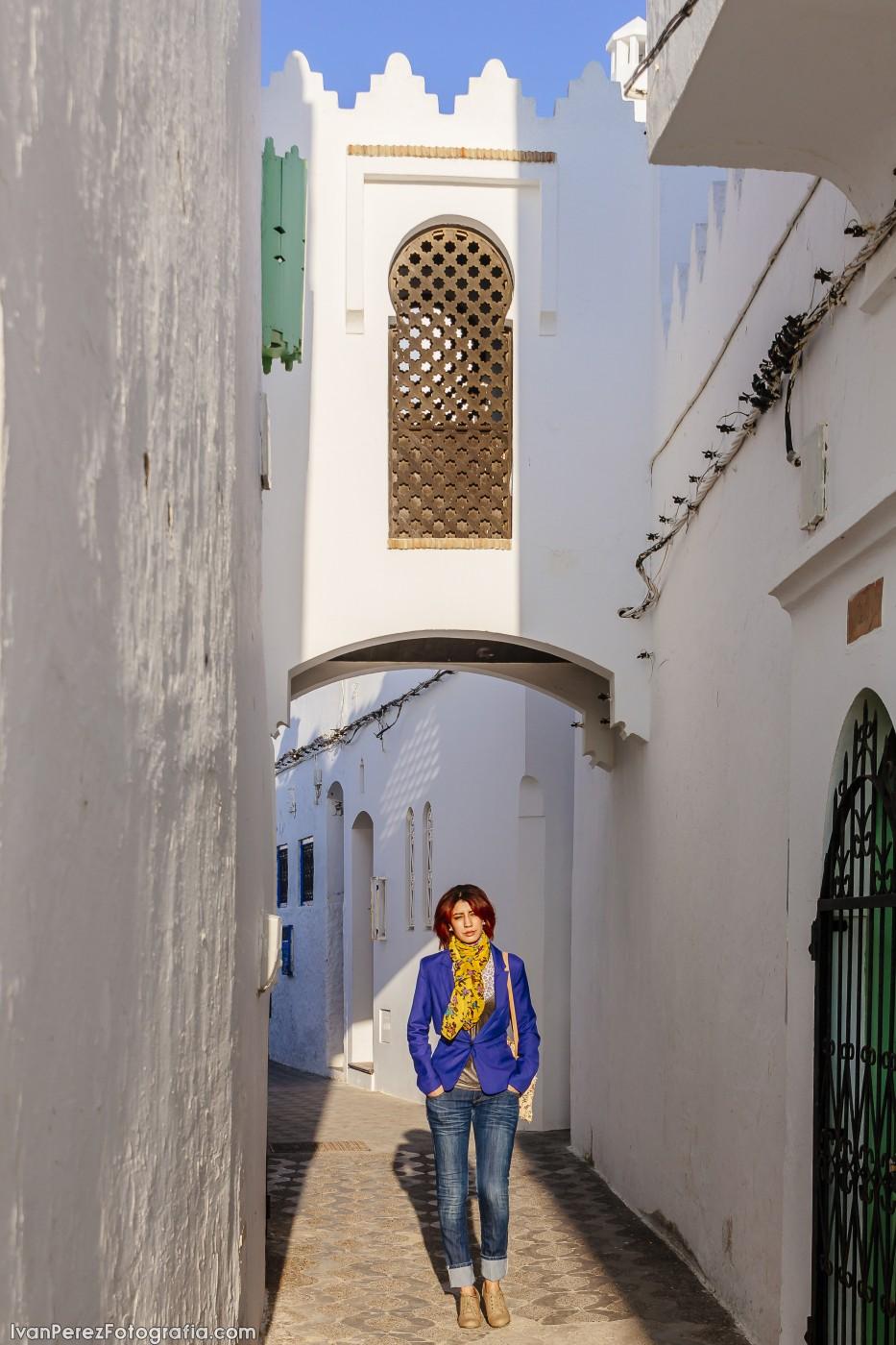 calles-assilah