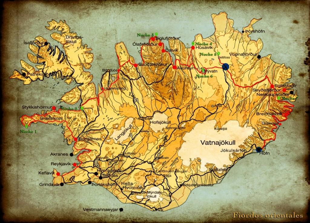 03 fiordos orientale2