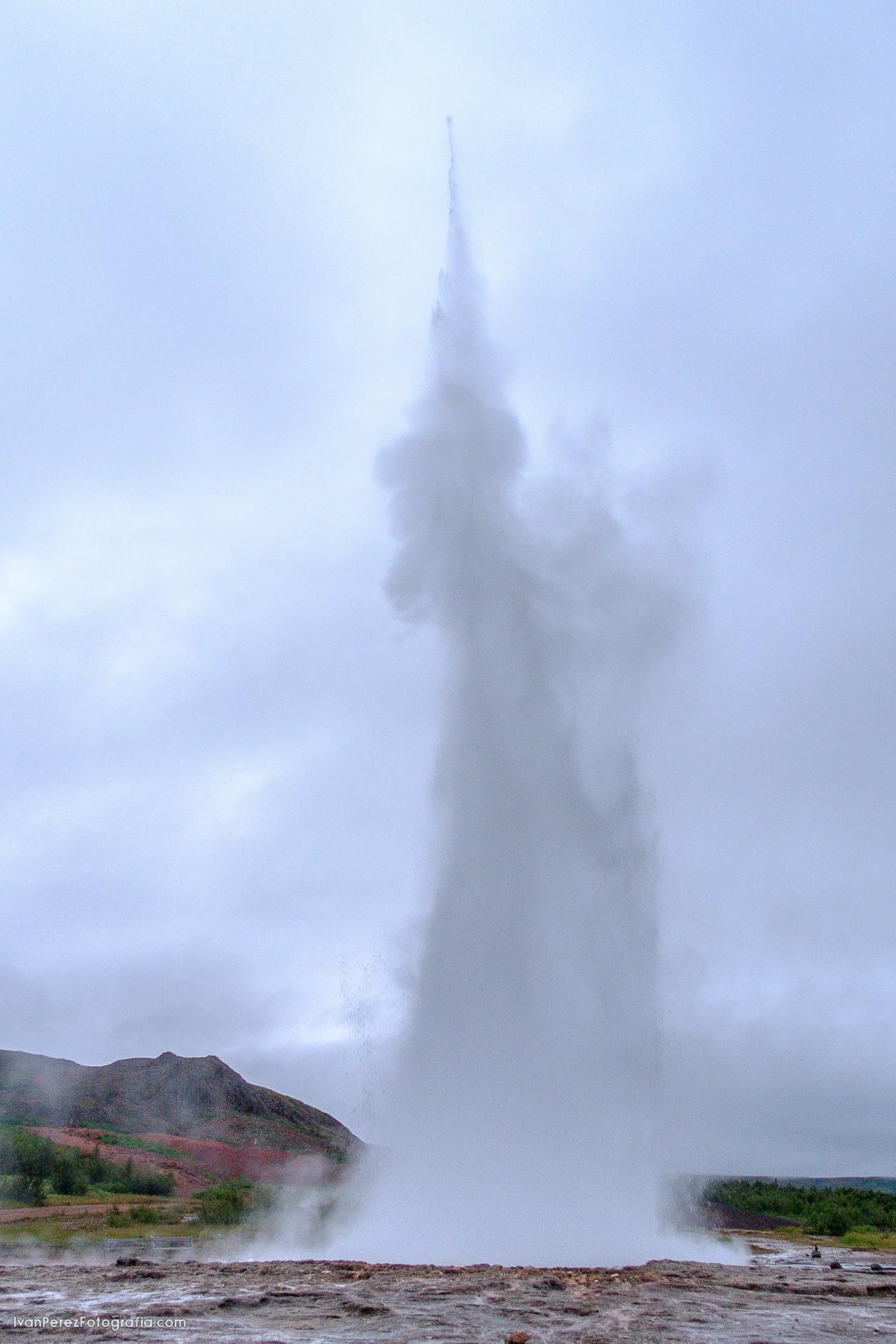 ISLANDIA-110
