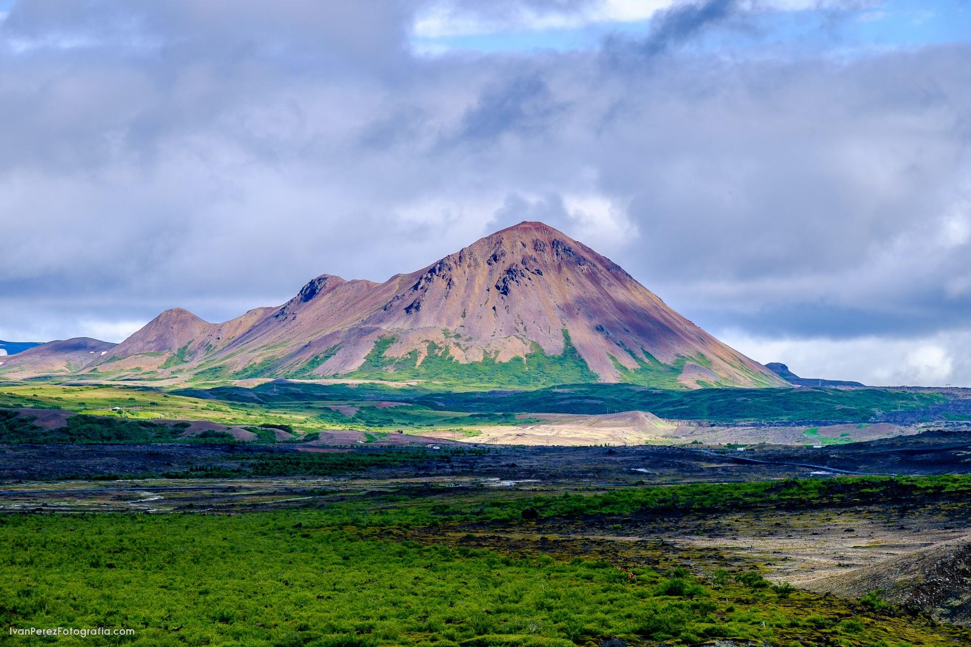 ISLANDIA-34