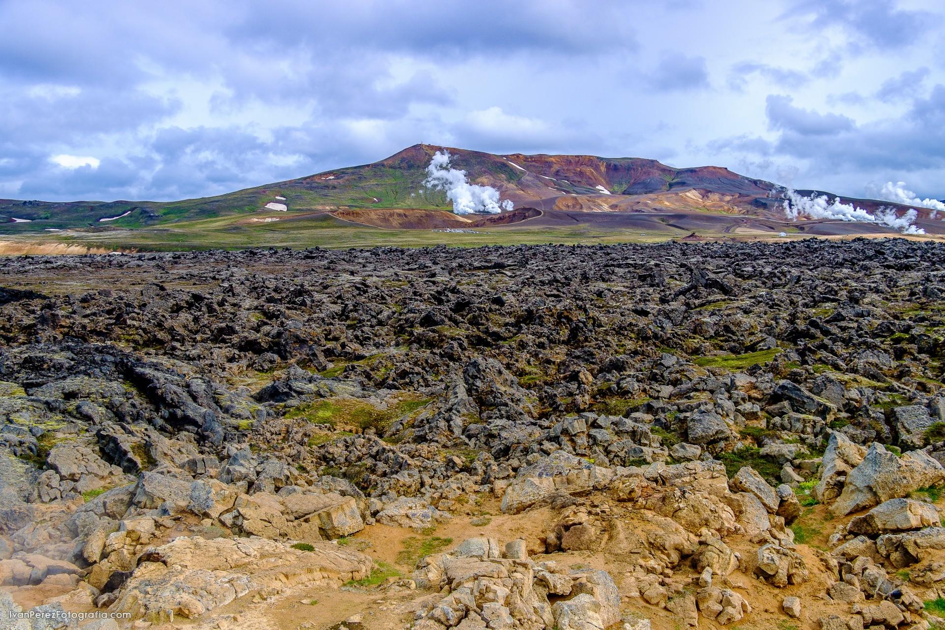ISLANDIA-40