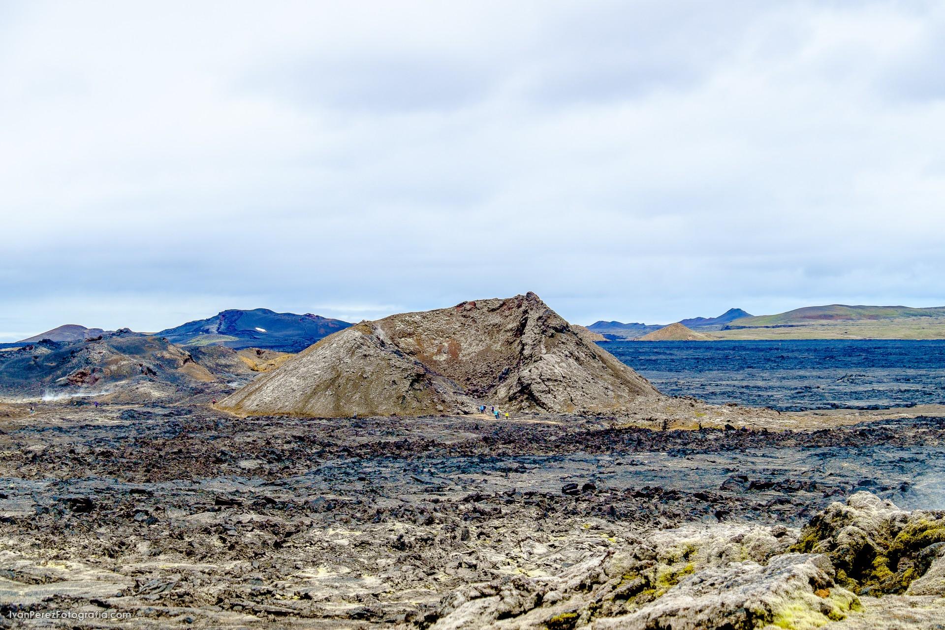 ISLANDIA-45