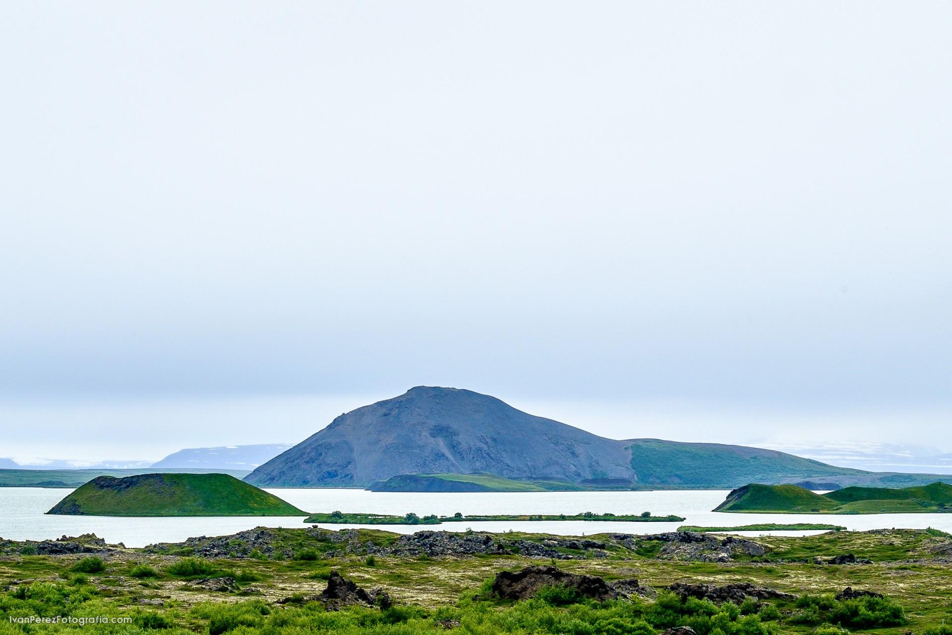 ISLANDIA-50