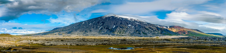 ISLANDIA-6