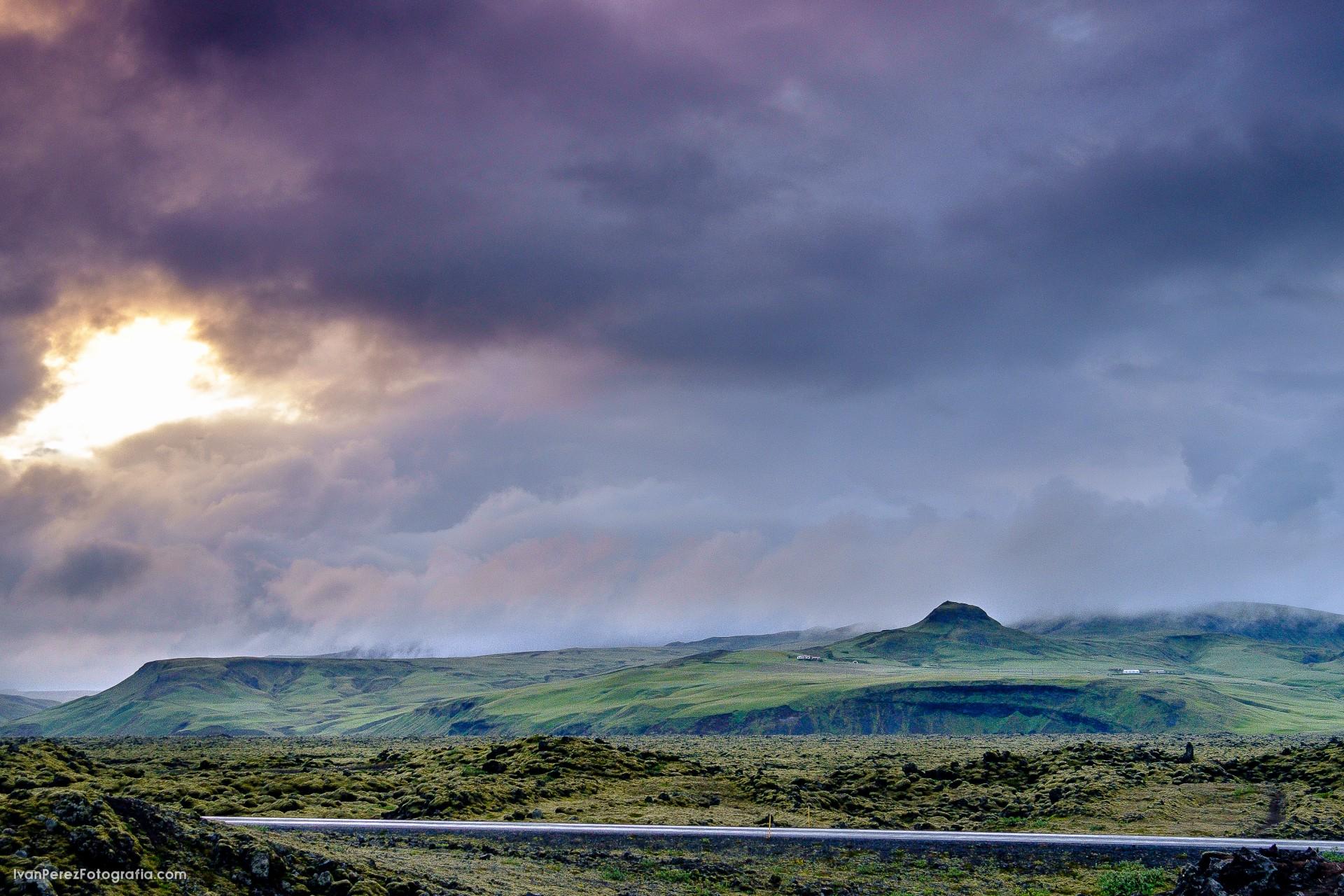 ISLANDIA SURESTE23