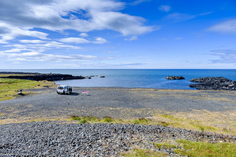 ISLANDIA503